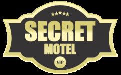 Secret Motel VIP