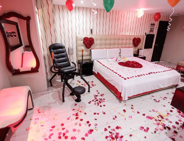 decoracion_MG_9420